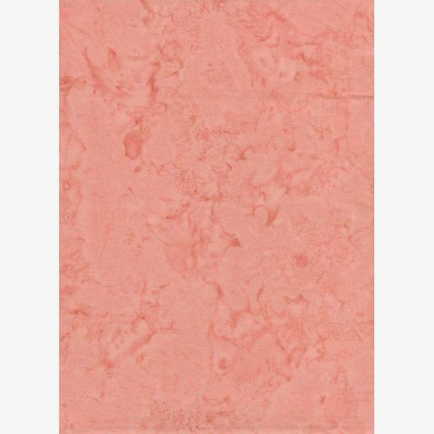 Gammelrosa batik