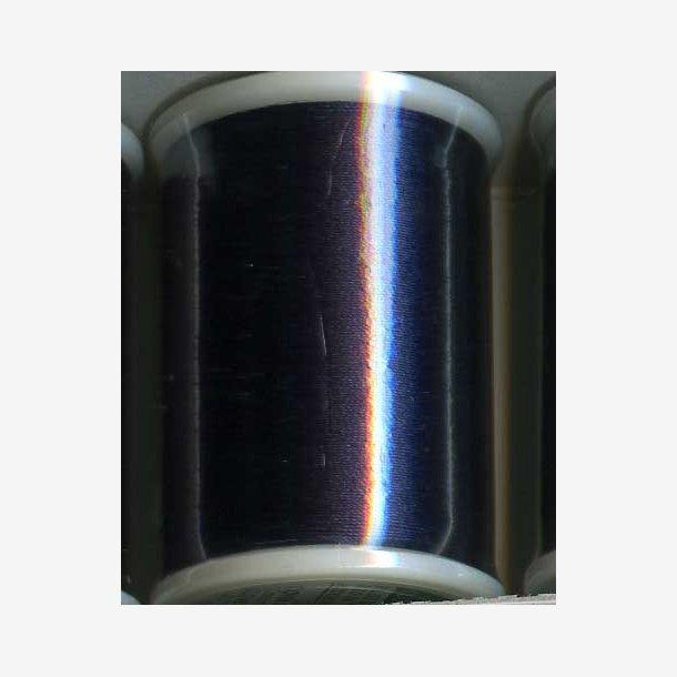 Silketråd - Marineblå