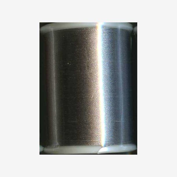 Silketråd - Grå