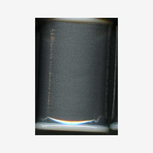 Silketråd - Mørkegrå