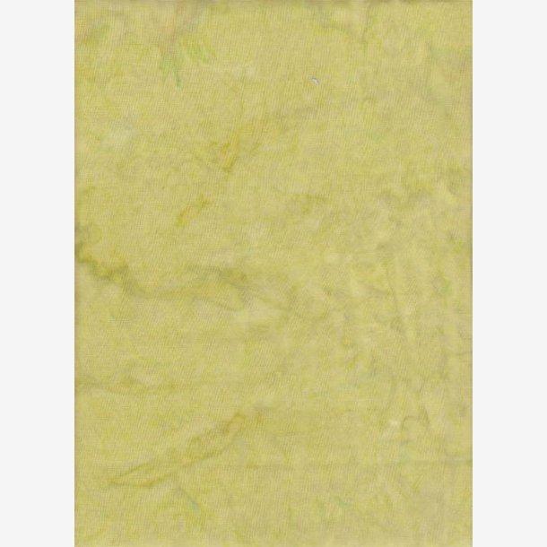 Lys lime batik