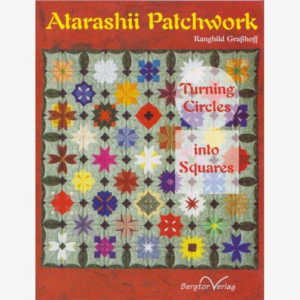 Atarashii Patchwork
