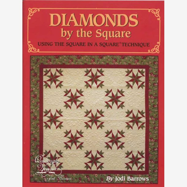Diamonds by the Square