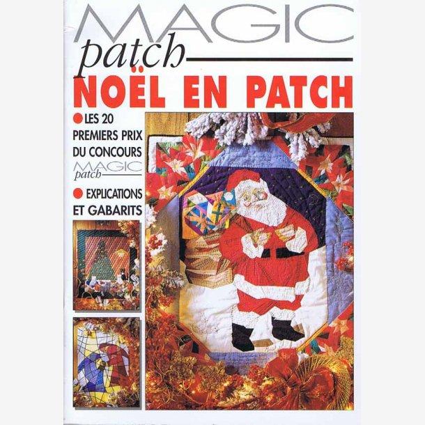 Noël en Patch