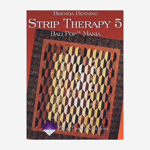 Strip Therapy 5 - Bali Pop Mania