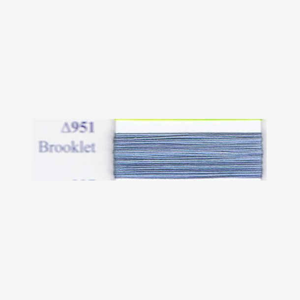 Brooklet