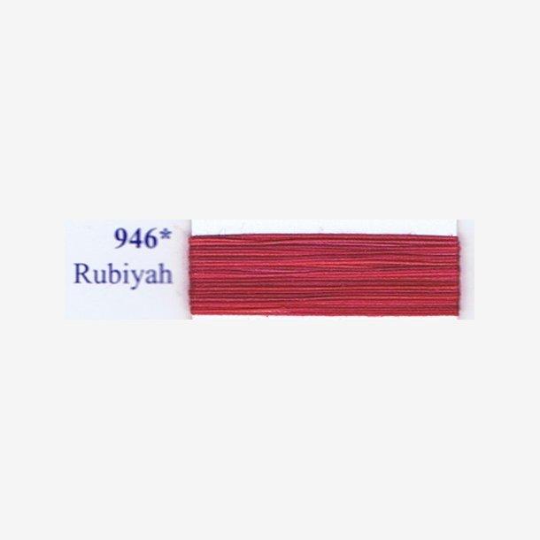Rubiyah