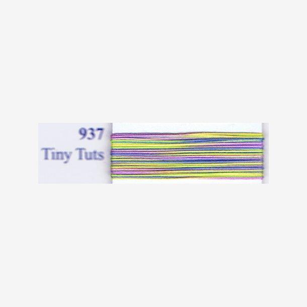 Tiny Tuts