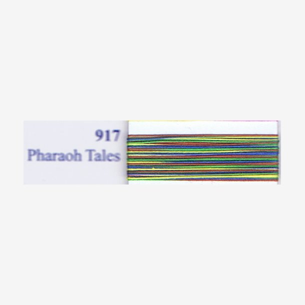 Pharaoh Tales