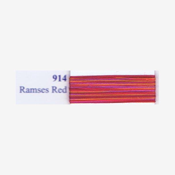 Ramses Red
