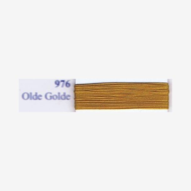 Olde Golde