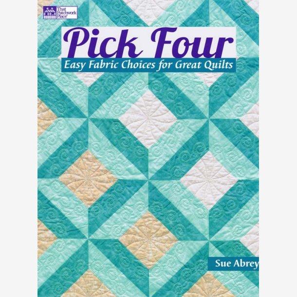 Pick Four