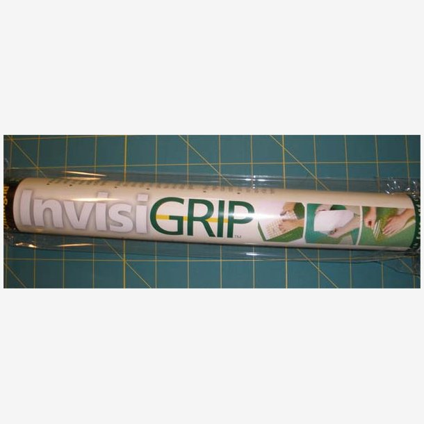 Invisi-Grip