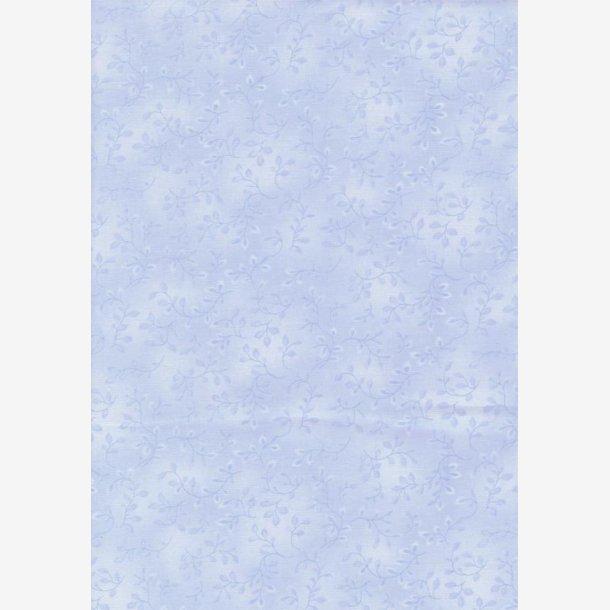 Folio Basics - Sky