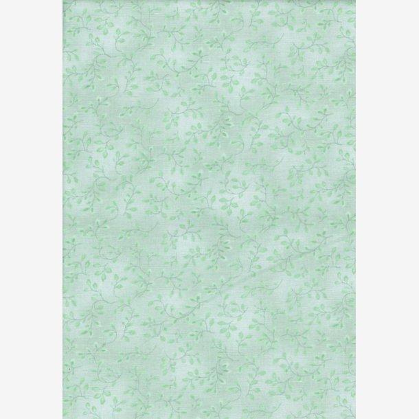 Folio Basics - Celery