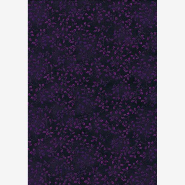 Folio Basics - Violet