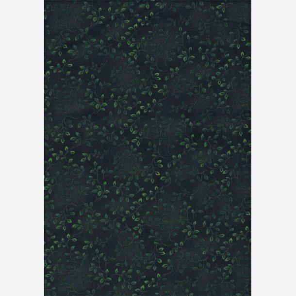 Folio Basics - Forest