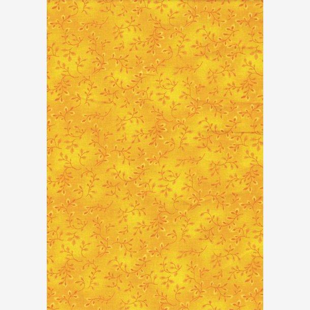 Folio Basics - Yellow