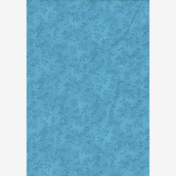 Folio Basics - Cerulean