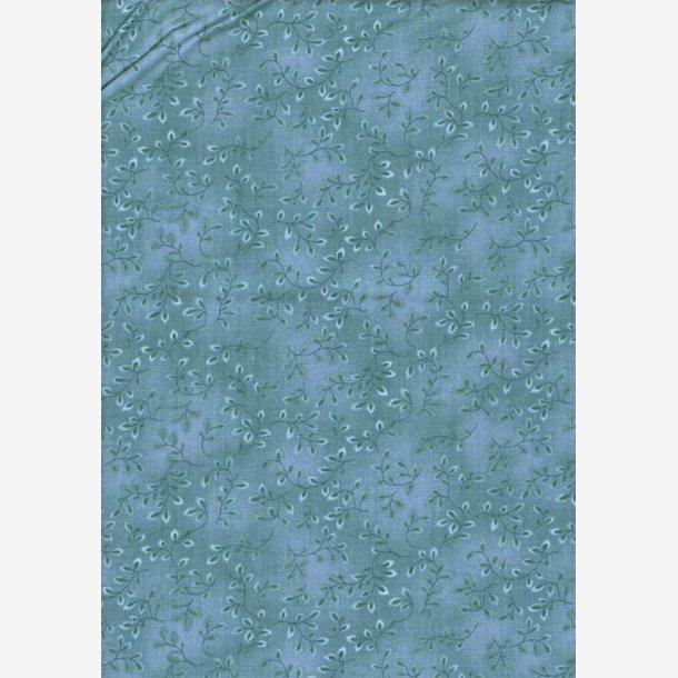 Folio Basics - Dusty Teal