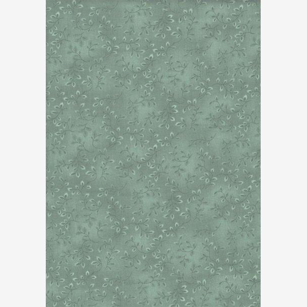 Folio Basics - Dusty Sage