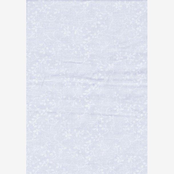 Folio Basics - Silver