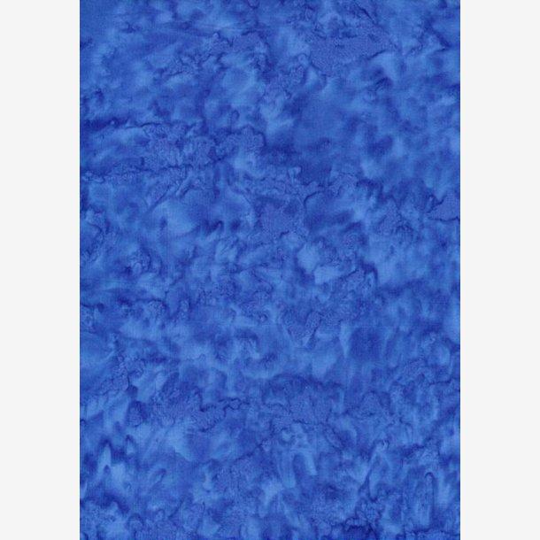 Java Blenders - Blue