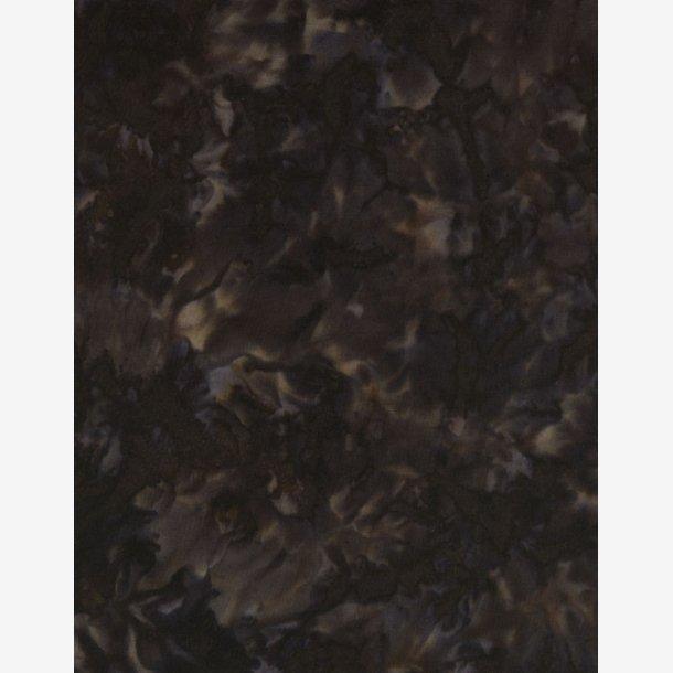 Java Blenders - Labrador