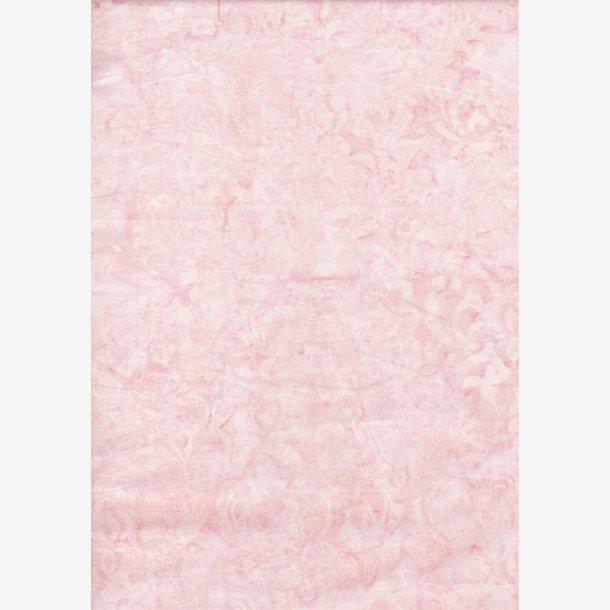 Sart rosa batik