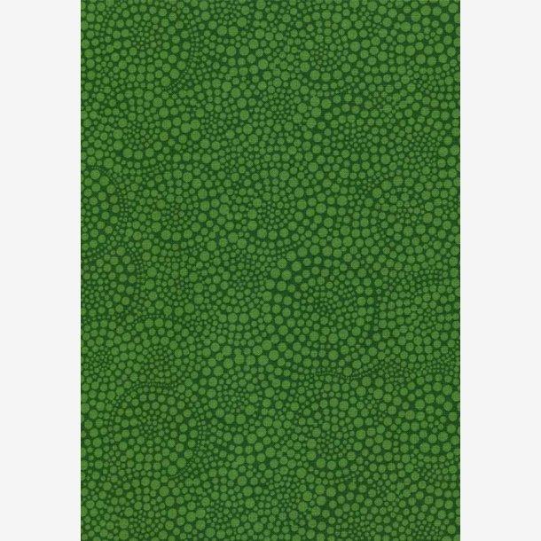 Grøn Pop-Basic