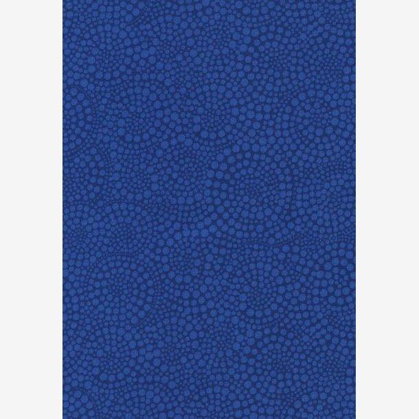 Blå Pop-Basic