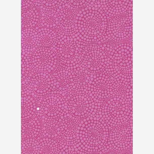 Pink Pop-Basic