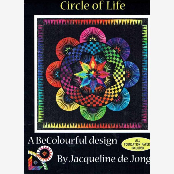 Circle of life - 67