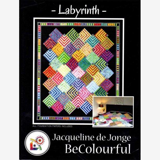 Labyrinth (74