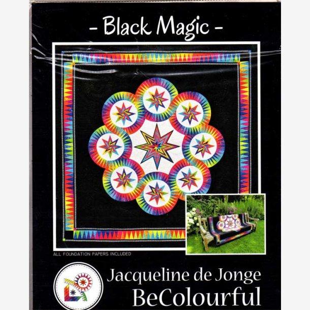 Black Magic (75