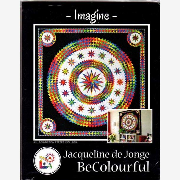 Imagine (74