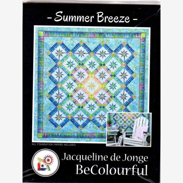 Summer Breeze (73
