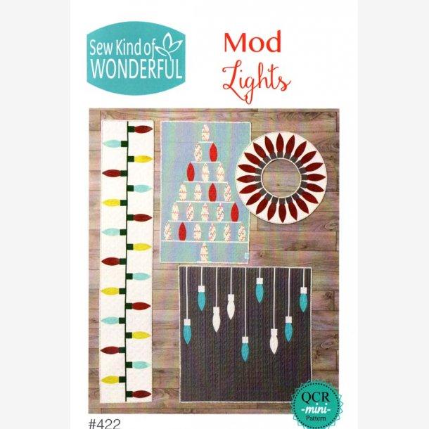 Mod Lights