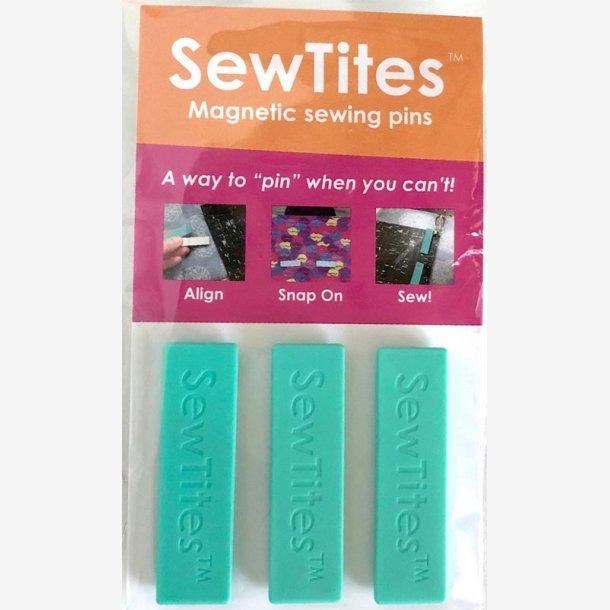 SewTites