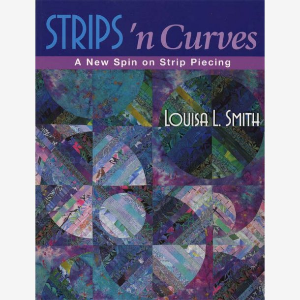 Strips 'n Curves