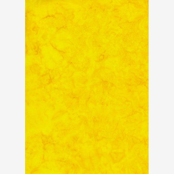 Java Blenders - Daffodil