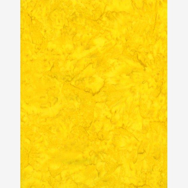 Java Blenders - Pollen