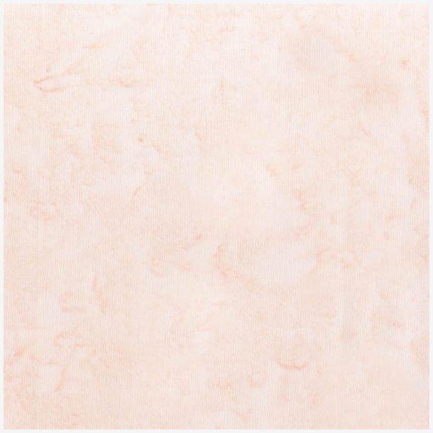 Lava - Marshmallow