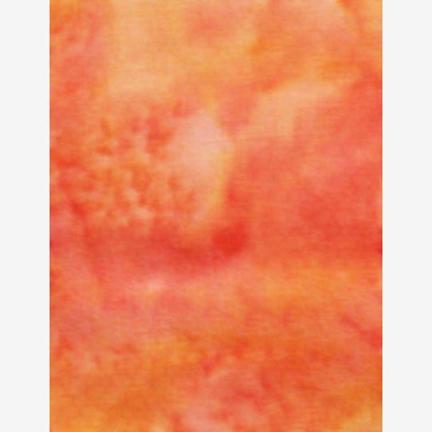 Lava - Solar Flare