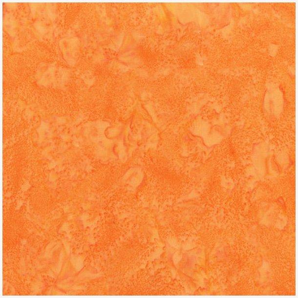 Lava - Peach