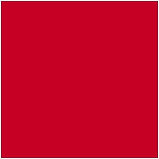 Lava - True red