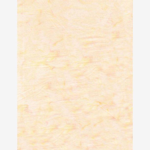 Lava - Alabaster