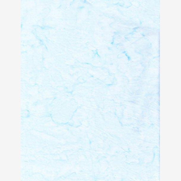 Lava - Ice