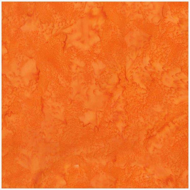 Lava - Papaya