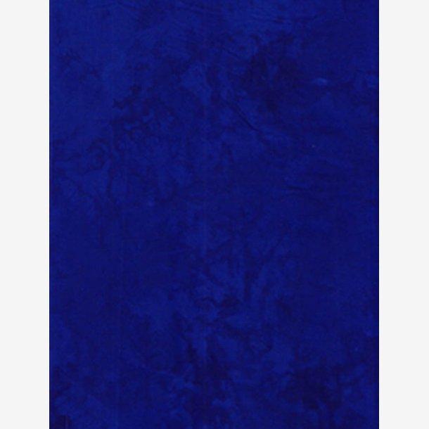 Lava - Royal Blue